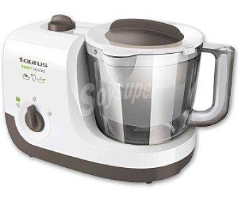 Taurus Robot de cocina al vapor
