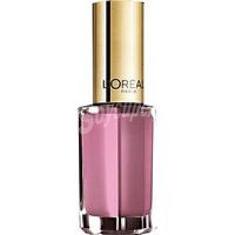L'Oréal Laca de uñas Le Vernis 216 Pack 1 unid