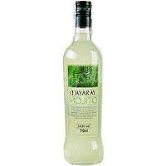 Mayaray Mojito Botella 70 cl