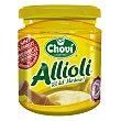 Salsa alioli allioli 200 ml Chovi