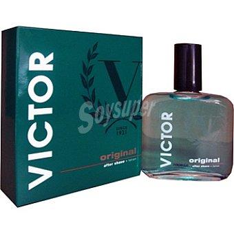 VICTOR ORIGINAL Ater shave loción Frasco 100 ml