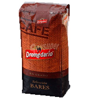 Dromedario Café grano mezcla 80/20 1 kg