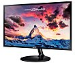 "Monitor PC de 59,69 cm (23,5"") Led S24F352, 1920 x 1080 (full hd), vga, hdmi 1920 x 1080 (full hd), vga, hdmi  Samsung"