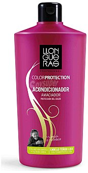 Llongueras Llongueras Color Protection Acondicionador - Cabello Liso 700 ml
