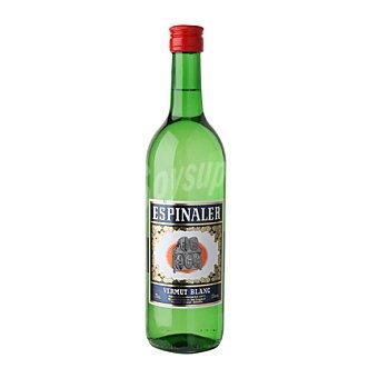 Conservas Espinaler Vermouth blanco 75 cl