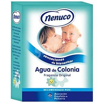 Nenuco Agua de colonia Frasco 400 ml