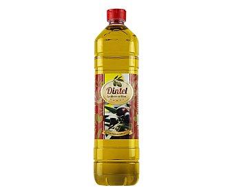 Dintel Aceite de oliva suave 1 l.