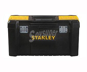 Stanley Caja de herramientas de 48 centímetros 1 unidad