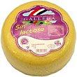 Queso del País sin lactosa 250 g Celga
