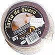Tarta de queso Tarrina 200 g VILLACORONA