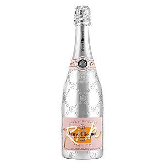 Veuve Clicquot Champagne Rich Rosé 75 cl