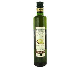 Hojiblanca Aceite de oliva virgen extra Desayunos y Meriendas 500 ML