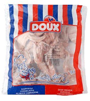 Doux Alas de pollo congeladas Bolsa de 1 kg