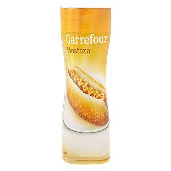 Carrefour Salsa mostaza 300 g