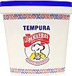 Harina tempura 500 g Las panaeras