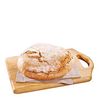Carrefour Pan moreno grande 1 ud