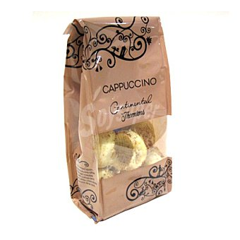 Thorntons Chocolate continental 95 g