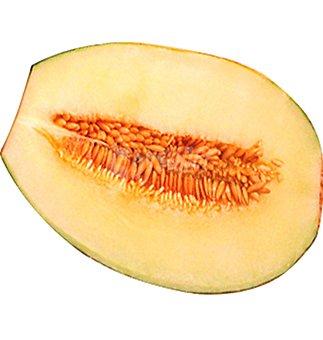 BRUÑO 1/2 melon 1,5 KG