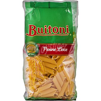 Buitoni Macarrón penne lisce Paquete 500 g