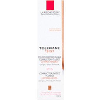 Toleriane Fdt c.fl 16 30ml