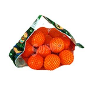 Condis Naranja en 7/8 uni Bolsa de 2 kgs