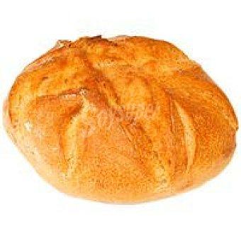 Artepan Pan artesando 1 kg