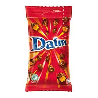 Daim Grageas chocolate 100 g