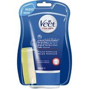 Veet Crema de ducha Bote 150 ml