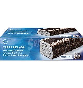 Condis Tarta hel.nata y cho 1000 ML
