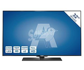 """Philips Televisión 32"""" 32PHH4309 1 unidad"""