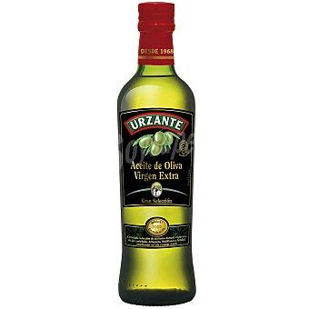 Urzante Aceite de oliva virgen extra 500 ml 500 ml