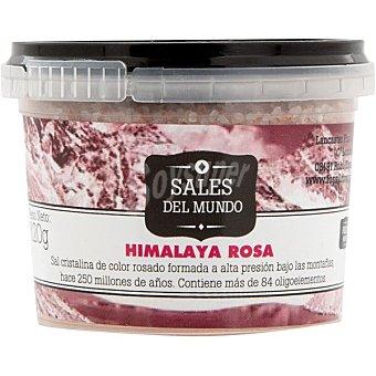 Fossil River Sal rosa del Himalaya tarrina 120 g tarrina 120 g