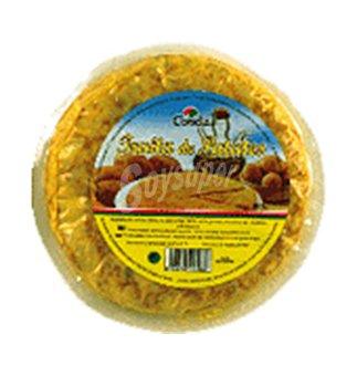 Condis Tortilla patata 500 G
