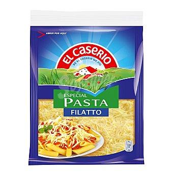 El Caserío Queso Especial Pasta Filatto 90 g