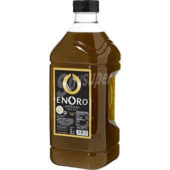Enoro Aceite de oliva virgen extra bidón 2 l