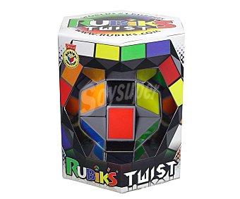 Rubik's Cubo puzzle Serpiente para hacer figuras rubik's
