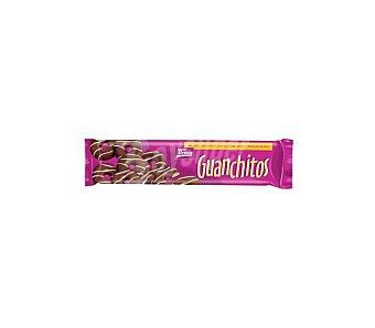 Tirma Galletas con tableta de chocolate con leche Tirma 240 g