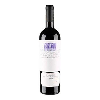 El Rincón Vino D.O. Madrid tinto 75 cl