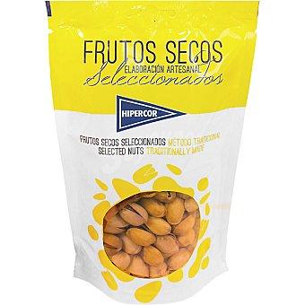 HIPERCOR pistachos tostados bolsa 150 g