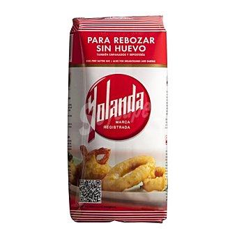 Yolanda Harina especial para rebozar 250 g