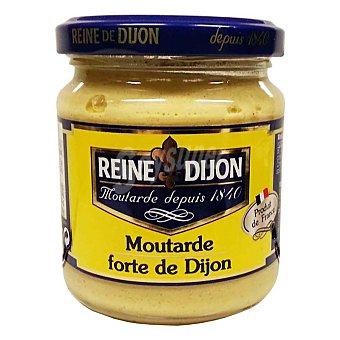 Reine de Dijon Mostaza fuerte de Dijon 200 g
