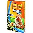 Alimento para cobayas Caja 800 g Purina Friskies