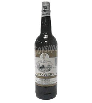 Oro Viejo Vino D.O. Montilla-Moriles fino 75 cl