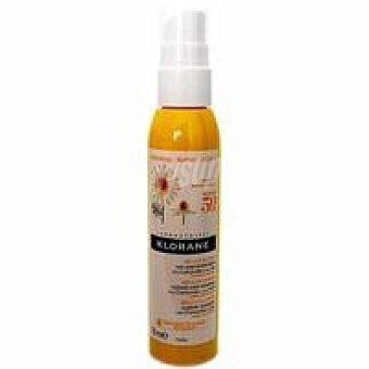 Klorane Aclarado camomila Spray 125 ml