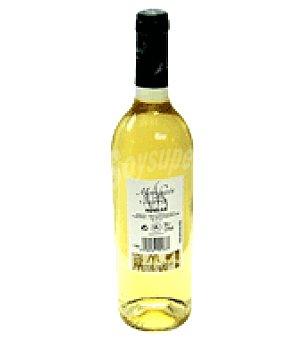 Marqués de la Sierra Vino blanco 75 cl