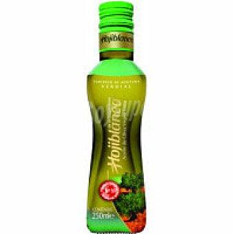 Hojiblanca Aceite de oliva virgen extra Verdial