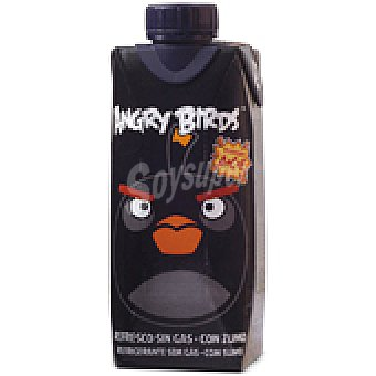 CL Refresco angrybirds cola 33