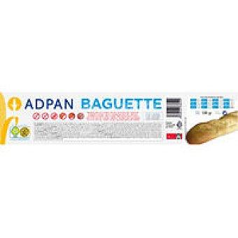 Adpan BAGUETTE ESPECIAL 190 GR