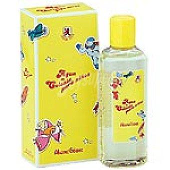 ALVAREZ GOMEZ Agua de colonia para niños Frasco 300 ml