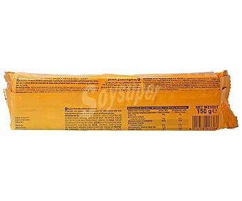 SANTIVERI Noglut Galletas de Cacao 150 Gramos